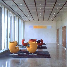 Zauleck . Raumkonzepte, Interior Design Berlin